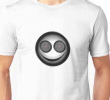 2020 / HypnoBot - Yes? Yes.  Unisex T-Shirt