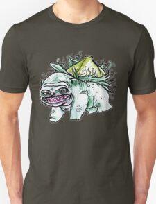 Bowl bah Saw T-Shirt