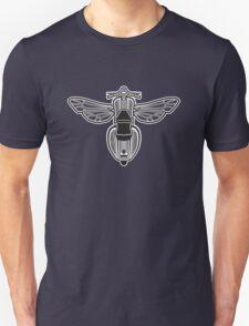 DoubleGood Vespa Wasp T-Shirt