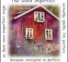Perfect by KatarinaD