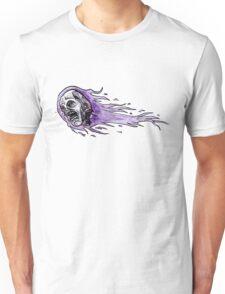 Gahst lee Unisex T-Shirt