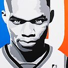 Westbrook by Ray Tennyson