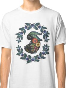 The Bunny Classic T-Shirt