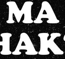 kalima Sticker