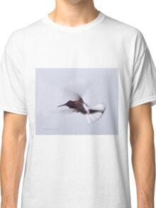 flying Jacobin Classic T-Shirt