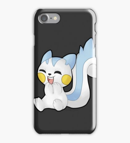 Giggly iPhone Case/Skin