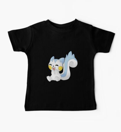 Giggly Baby Tee