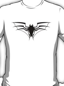 Spider-Bat  T-Shirt