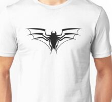 Spider-Bat  Unisex T-Shirt