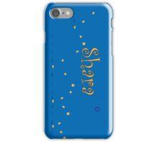 PC6242012329 iPhone Case/Skin