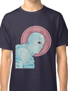 Engineer (Prometheus) Classic T-Shirt