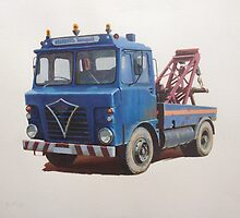 Foden late breakdown. by Mike Jeffries