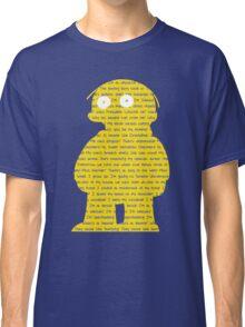Ralphisms Classic T-Shirt