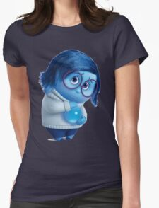 INSIDE OUT - SADNESS 04 T-Shirt