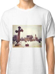 Lambeth Chapel Classic T-Shirt