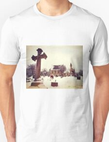 Lambeth Chapel T-Shirt