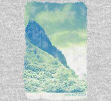 Ha'ena Beach, Kauai, HI Unisex T-Shirt