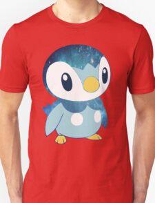 Galaxy Piplup T-Shirt