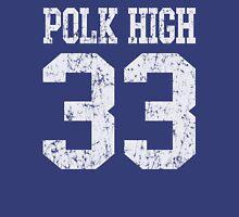 Polk High 33 T-Shirt