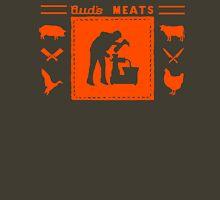 BUD'S MEATS FARGO Unisex T-Shirt