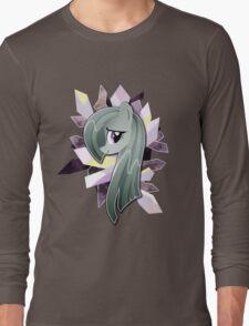 Marble Pie Long Sleeve T-Shirt