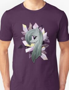 Marble Pie T-Shirt