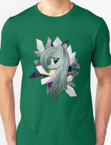 Marble Pie T-Shirt