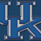 University of Kentucky by joshjen10