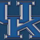 University of Kentucky by joshjen10