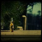 Drink in the Sun by pnjmcc