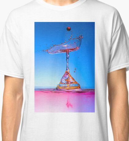 Catch Classic T-Shirt