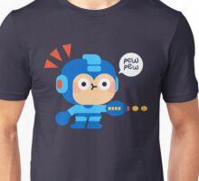 Pew Pew Unisex T-Shirt