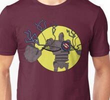 NO ATOMO Unisex T-Shirt