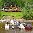 Lifestyle, Fairbanks, Alaska, 2012. by johnrf