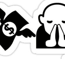 HalalBoys™ Sticker