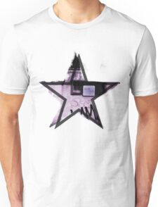 Urban Star Unisex T-Shirt