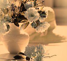 Rêves de la Rose by Aviana