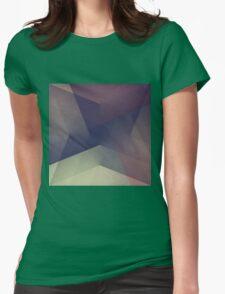 RAD XIV (Soft version) Womens Fitted T-Shirt