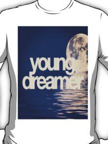 Dapper Boy dreamer T-Shirt