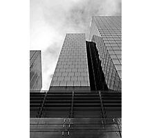 Skyscape Photographic Print