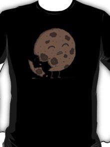 Three's a Crowd T-Shirt