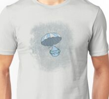 Extreme Weather Unisex T-Shirt