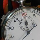 Stopwatch 4 by marybedy