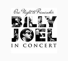 BILLY JOEL MEMORIES T-Shirt