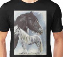 Gypsy Cob Unisex T-Shirt