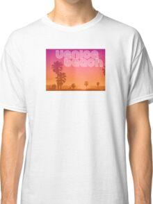 Venice Beach - Los Angeles Classic T-Shirt