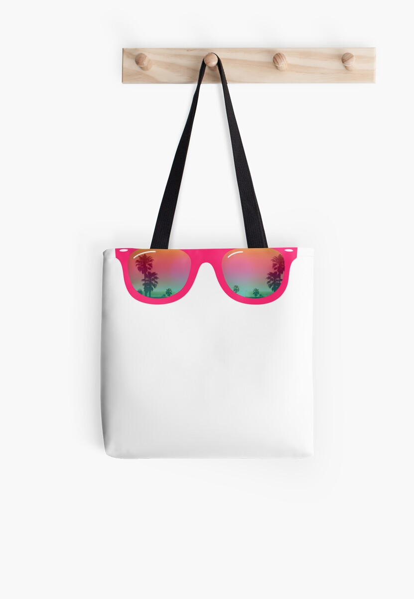 Sunglasses by WAMTEES