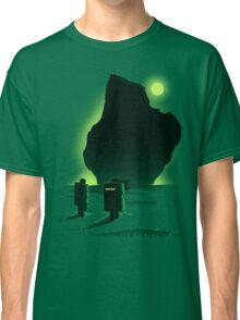 Bouldering Classic T-Shirt