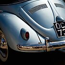 VW 9756 by Steve Woods