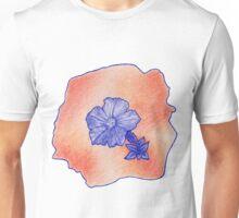 Petunia Unisex T-Shirt